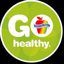 GO-Healthy-logo