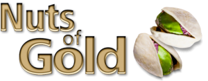 Nuts of Gold TEXT 1 DO3