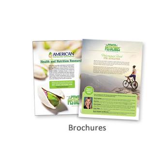 apg_01a_brochures