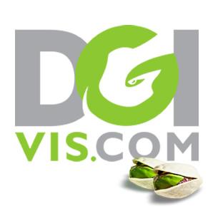 apg_02b_dgiviscom