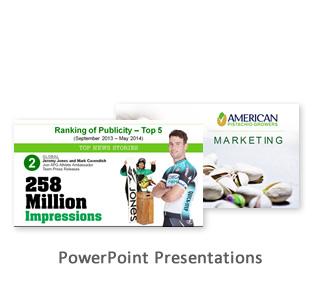 apg_02c_powerpoint