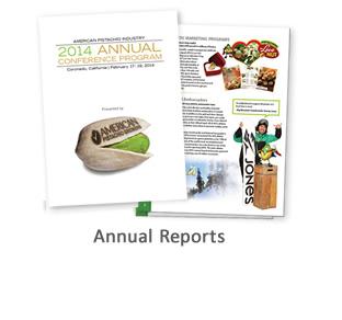 apg_03c_annualreports