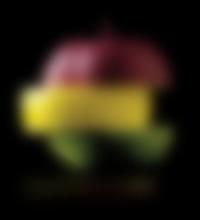 apples-blur