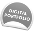 portfolio-icon-digital-page