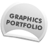 portfolio-icon-graphics-page