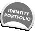 portfolio-icon-identity-page