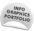 portfolio-icon-infographics-page