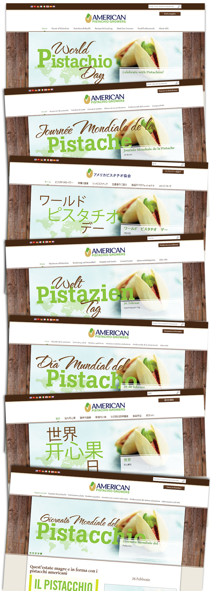 APG-Websites-World-Pistachio-Day