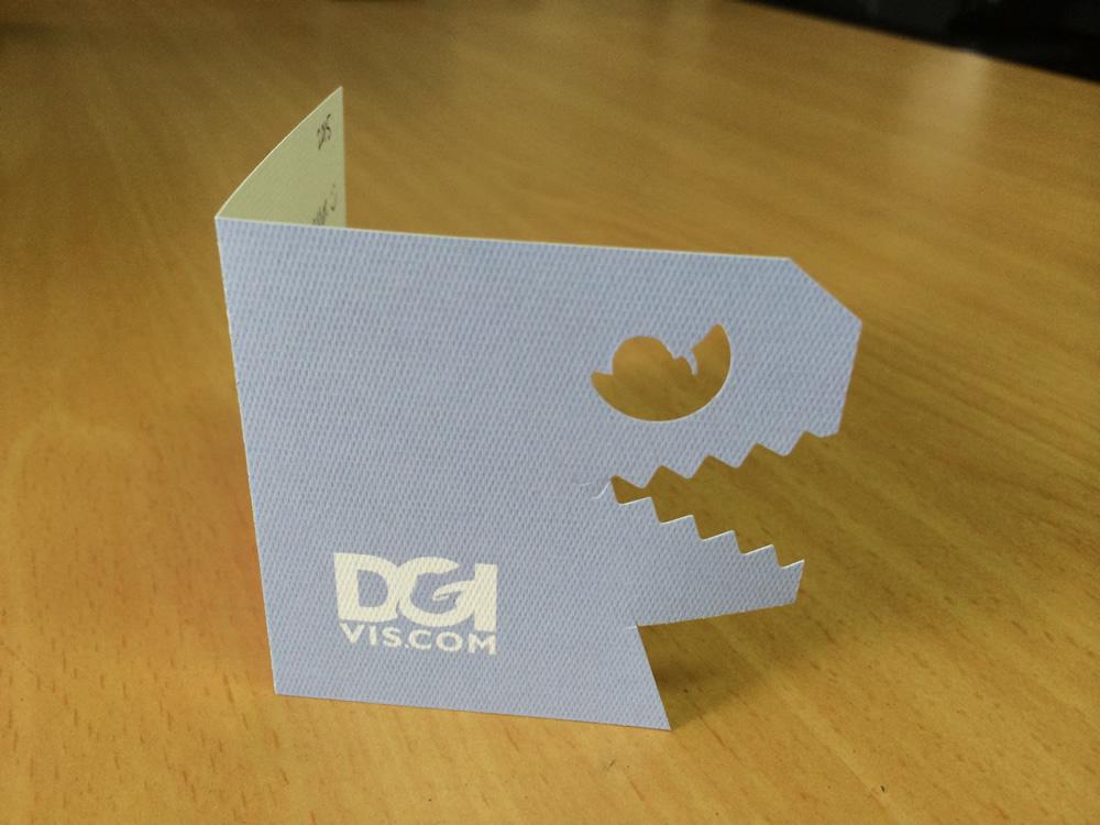 DGI-VisCom-card-01