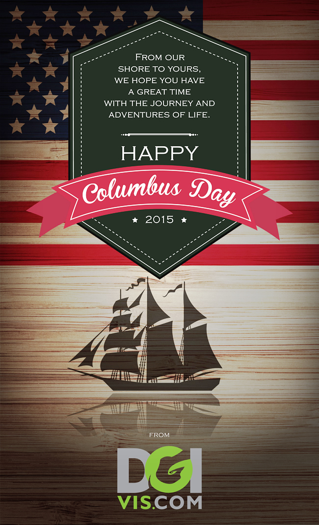 DGI_Columbus-Day-2015_E-blast-Greeting_650x1071