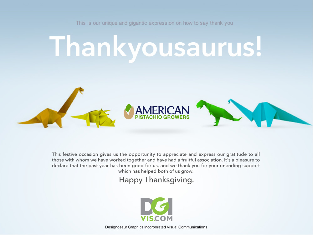 DGI-VisCom_Thanksgiving-Message-01_APG