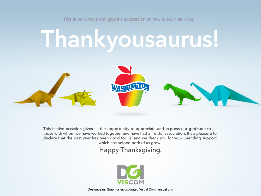 DGI-VisCom_Thanksgiving-Message-02_WAC