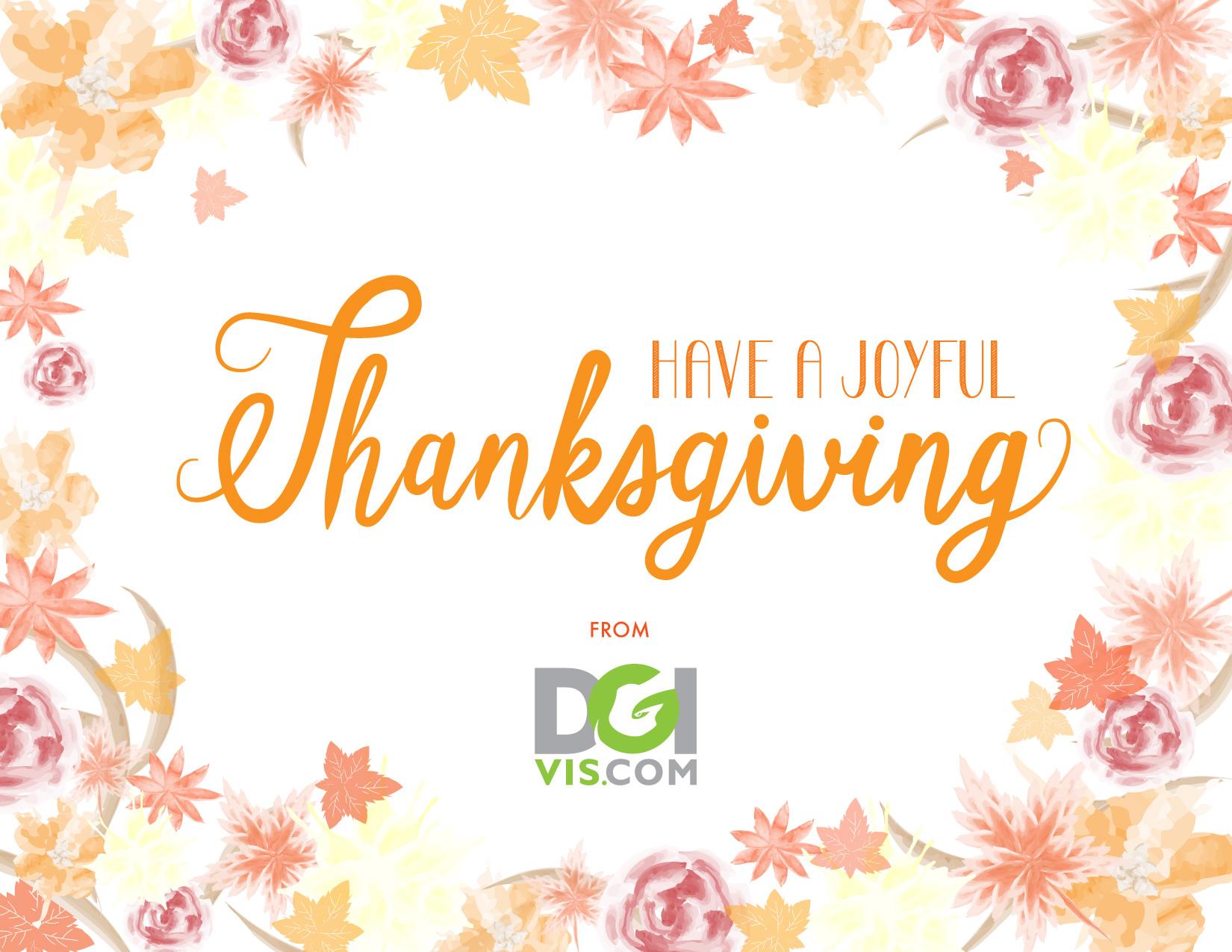 dgi-viscom_2016-thanksgiving-greeting